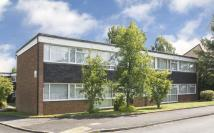 Flat for sale in Pinewoods Court, Hagley