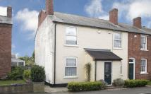 4 bedroom End of Terrace home for sale in Belbroughton Road...