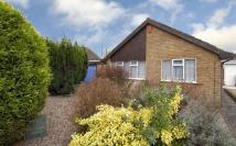 Detached Bungalow in Hawthorn Coppice, Hagley