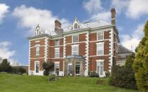 Apartment for sale in Brookfield House...