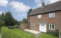 semi detached home for sale in 32 Kings Meadow Holy...