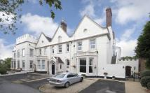 2 bedroom Apartment in 3 Rockingham Hall...