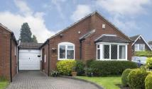 'Cornerways' 1c Milestone Drive Detached Bungalow for sale