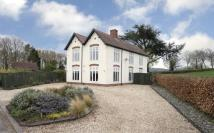 4 bed Detached home for sale in Wheatlands, Broome...