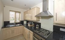 Detached house for sale in 7a Belbroughton Road...