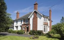 5 bedroom Detached property in Meadowcroft...