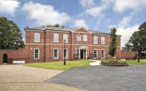 Apartment for sale in 7 Woodhamcote Manor...