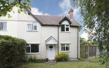 semi detached home for sale in 77 Belbroughton Road...