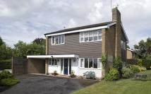 4 bed Detached property in 60 Park Road, Hagley, DY9