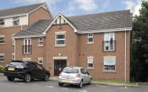 2 bed Apartment for sale in 32 Newlands Close...