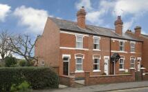 2 bedroom End of Terrace property for sale in Birmingham Road...