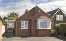 2 bed Bungalow for sale in Nursery Close, Hagley