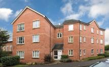 Apartment for sale in The Sidings, Hagley