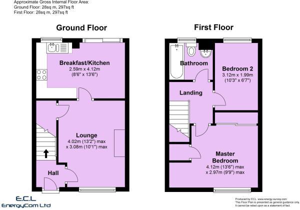 Floorplan 9 Th...
