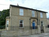 Detached home in Hillcrest Avenue, BATLEY...