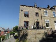 4 bed End of Terrace house in Church Road, Birstall...