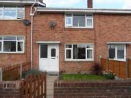 Terraced house for sale in Arundel Walk, Birstall...