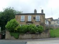 2 bedroom semi detached house to rent in Huddersfield Road...