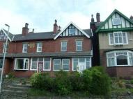4 bed Terraced home in Timothy Lane...
