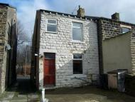 1 bedroom Terraced house to rent in Mill Street, Birstall...