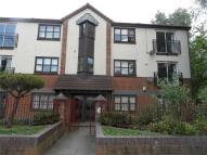 Branwell Avenue Apartment for sale
