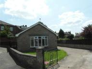 Detached house to rent in Stanningley Grove...