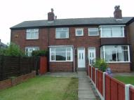2 bed Terraced property to rent in Milroyd Crescent...