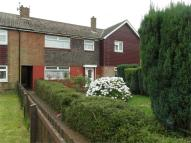 3 bedroom Terraced home to rent in Rochester Road, Birstall...