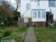 semi detached property to rent in Field Head Lane...