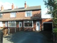2 bed Terraced home in Leeds Road, Birstall...