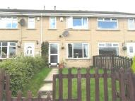 3 bed Detached house to rent in 20 Beverley Gardens...