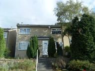Brownhill Close Town House for sale