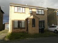 4 bedroom Detached house in Rudding Drive, BATLEY...