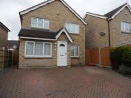 5 bedroom Detached home for sale in Ashcroft Close, BATLEY...