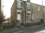 2 bedroom End of Terrace house in Pearl Street, BATLEY...