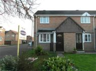 2 bed semi detached house to rent in Plover Drive, BATLEY...