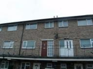 Maisonette to rent in Carr Street, Birstall...