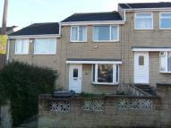 2 bed Terraced house to rent in Chaster Street, BATLEY...