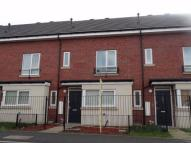 2 bed Terraced home for sale in Fieldhead Parade...