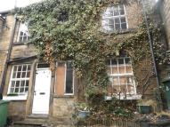 2 bed Terraced property in Low Lane, Birstall...