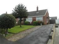 2 bedroom Semi-Detached Bungalow to rent in Elm Way, Birstall...