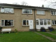 Terraced property in Aldersyde, Birstall...