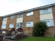 Apartment in Corfe Close, Birstall...