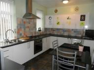 2 bed semi detached house in Highfield Drive...