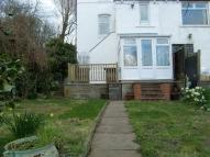 semi detached house to rent in Field Head Lane...