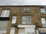 1 bed Apartment for sale in Bond Street, BIRSTALL...