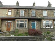 3 bed Terraced property in Trafalgar Street, BATLEY...