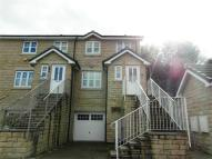 3 bed Detached home to rent in Greenfield View, BATLEY...
