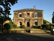 Detached property for sale in Rutland Road, BATLEY...