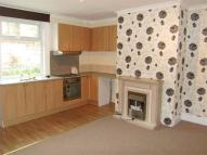 2 bed Terraced home to rent in John Street, Birstall...
